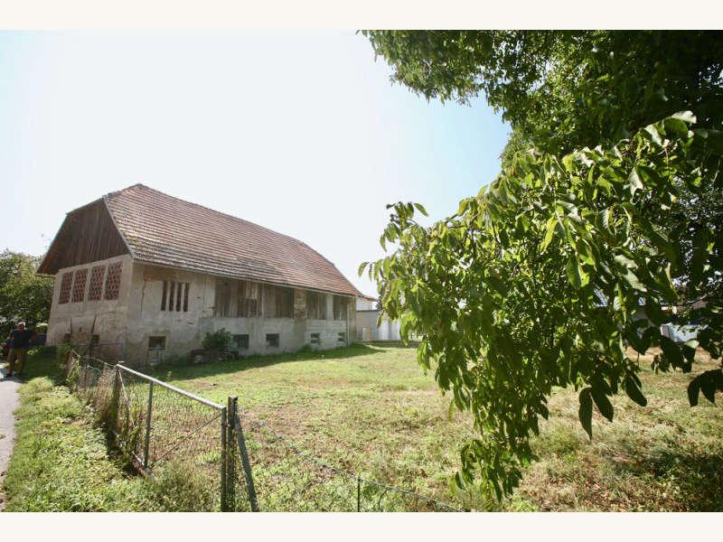 Immobilie: Baugrund in 9065 Ebenthal - Reichersdorf