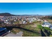 Baugrund Klagenfurt