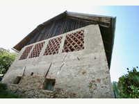 Baugrund in 9065 Ebenthal - Reichersdorf - Bild 4