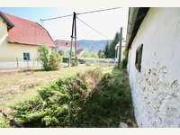 Baugrund in 9065 Ebenthal - Reichersdorf - Bild 13