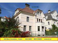 Villa Klagenfurt