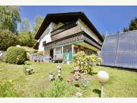 Haus Oberleidenberg
