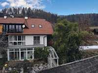 Doppelhaushälfte Klagenfurt
