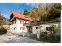 Haus Klein St. Veit