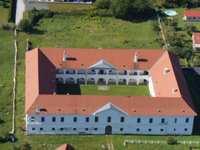 Schloss Mittertrixen