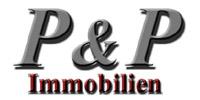 P & P Immobilien Bauträgergesellschaft m.b.H