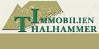 Immobilien Thalhammer