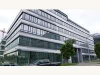 Bürohaus Wien