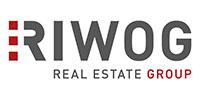 RIWOG - Real Estate Manangement GmbH