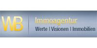 WB Immoagentur OG