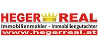 Heger GmbH