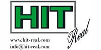 Hit Real - Immobilien Elfriede Kuhm - Mobil: 00436763516037