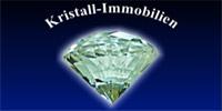 Kristall-Immobilien