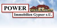 Power Immobilien Gypser e.U.