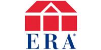 ERA Zell Real Immobilien Real Estate OG