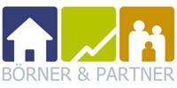 Börner Ihr Hausmakler GmbH