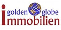 goldenglobe immobilien gmbh
