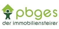 PBGES – Projekt-, Baubetreuungs- und Immobilien GmbH