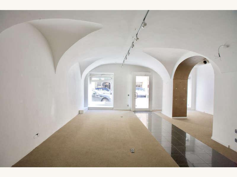 Gewerbeobjekt in Klagenfurt - Bild 4