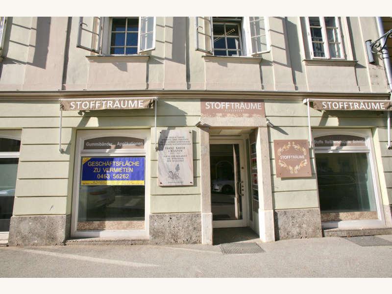 Gewerbeobjekt in Klagenfurt - Bild 6