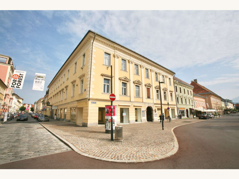Gewerbeobjekt in Klagenfurt - Bild 3