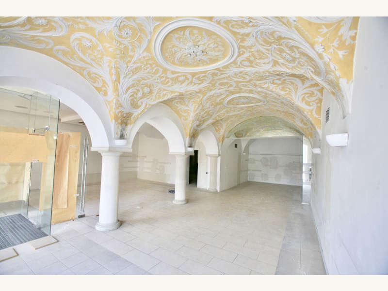 Gewerbeobjekt in Klagenfurt - Bild 5
