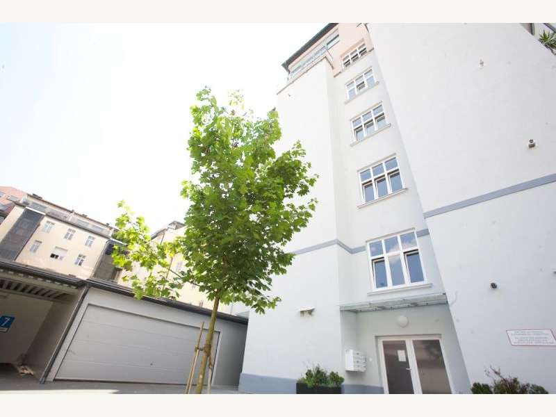 Gewerbeobjekt in Klagenfurt - Bild 7