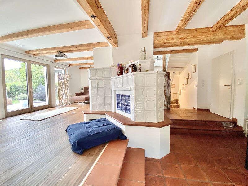 Einfamilienhaus in Klagenfurt - Bild 6