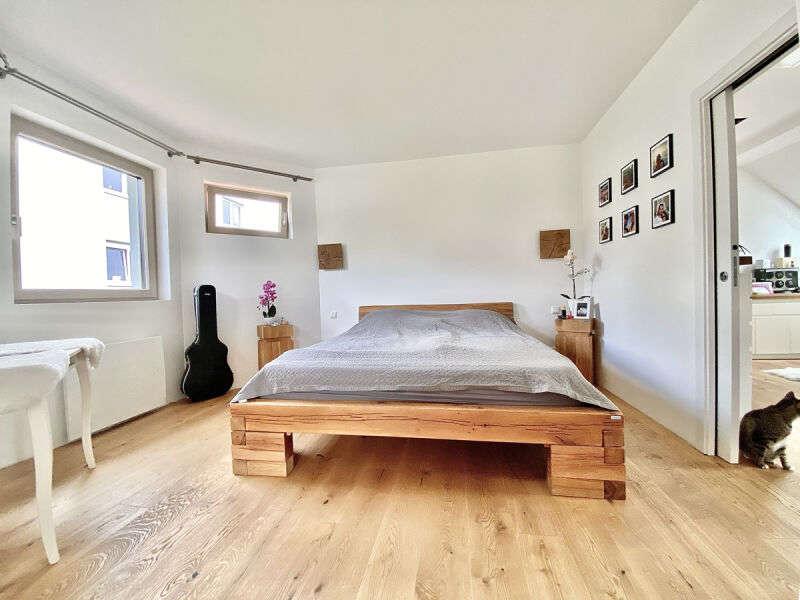 Einfamilienhaus in Klagenfurt - Bild 14