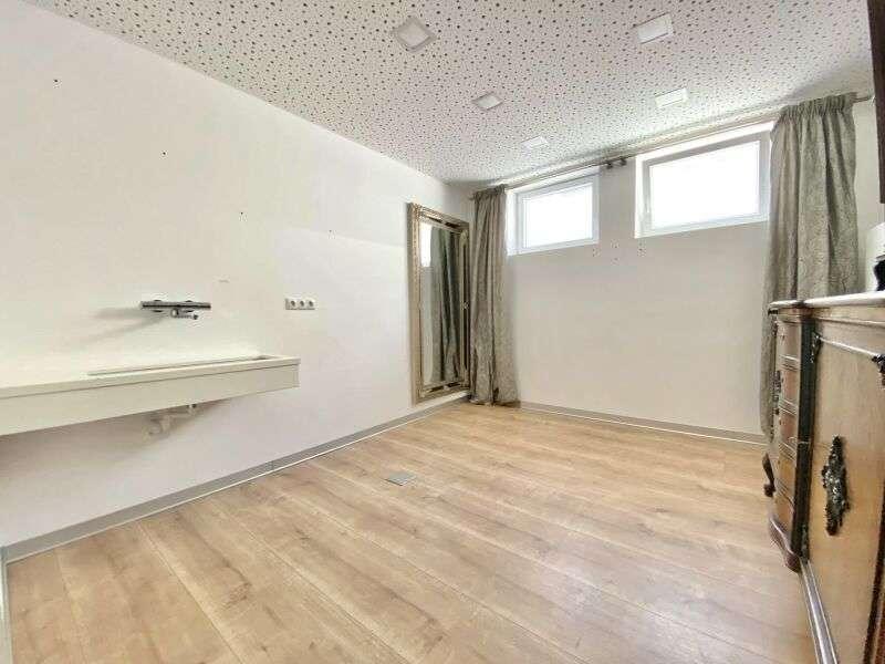 Einfamilienhaus in Klagenfurt - Bild 23