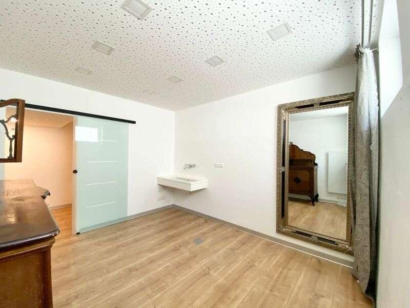 Einfamilienhaus in Klagenfurt - Bild 24