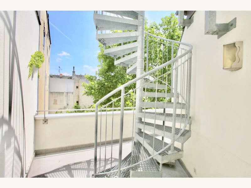 Penthouse in Wien - Bild 5