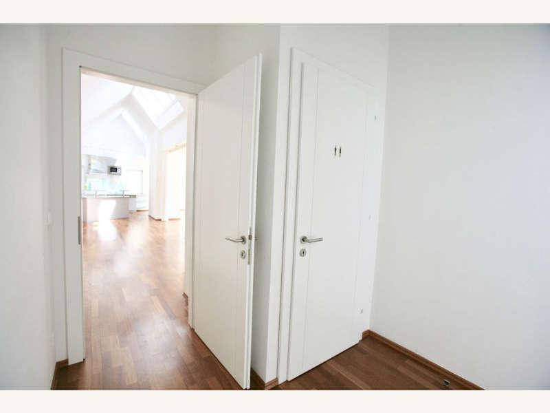 Penthouse in Wien - Bild 14