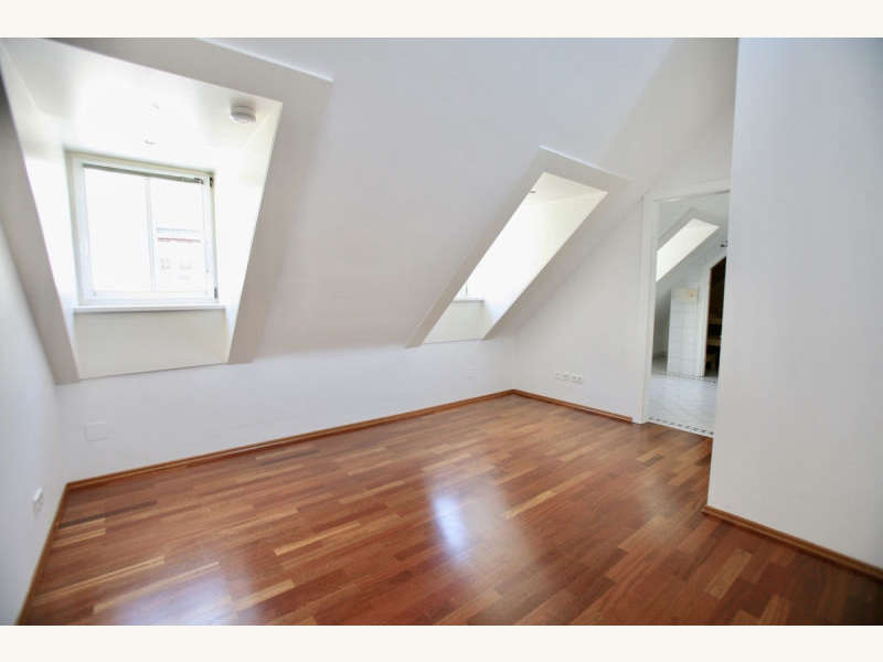 Penthouse in Wien - Bild 16