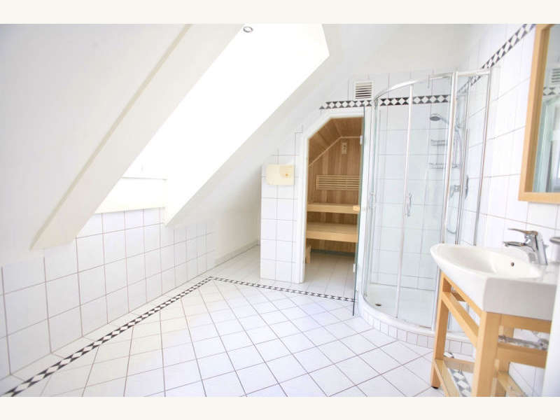 Penthouse in Wien - Bild 17