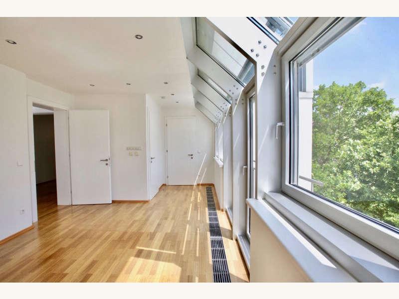 Penthouse in Wien - Bild 18
