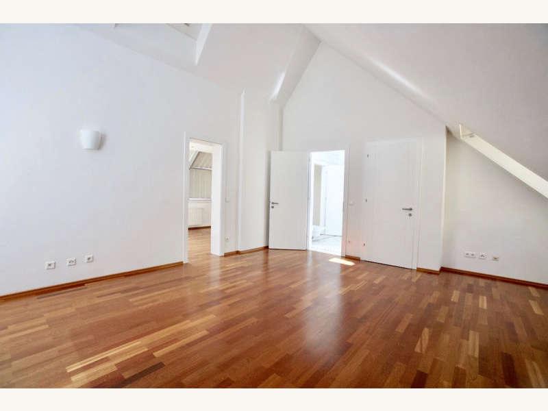 Penthouse in Wien - Bild 20