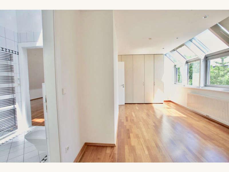 Penthouse in Wien - Bild 21