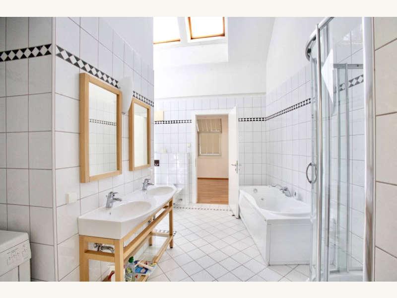 Penthouse in Wien - Bild 22