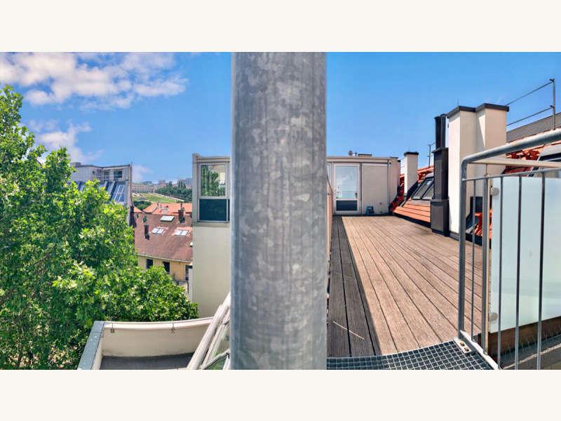 Penthouse in Wien - Bild 24