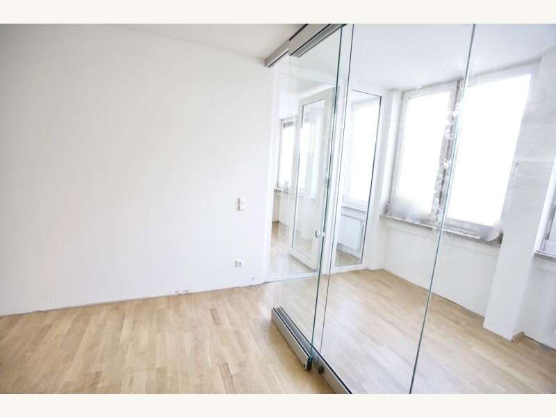 Wohnung in Wolfsberg - Bild 5