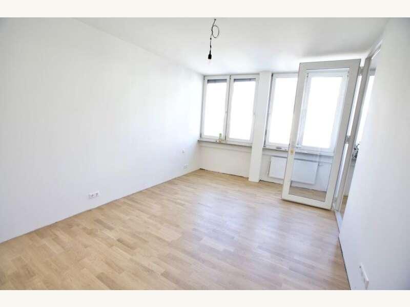 Wohnung in Wolfsberg - Bild 6
