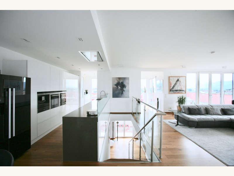 Penthouse in Klagenfurt - Bild 5
