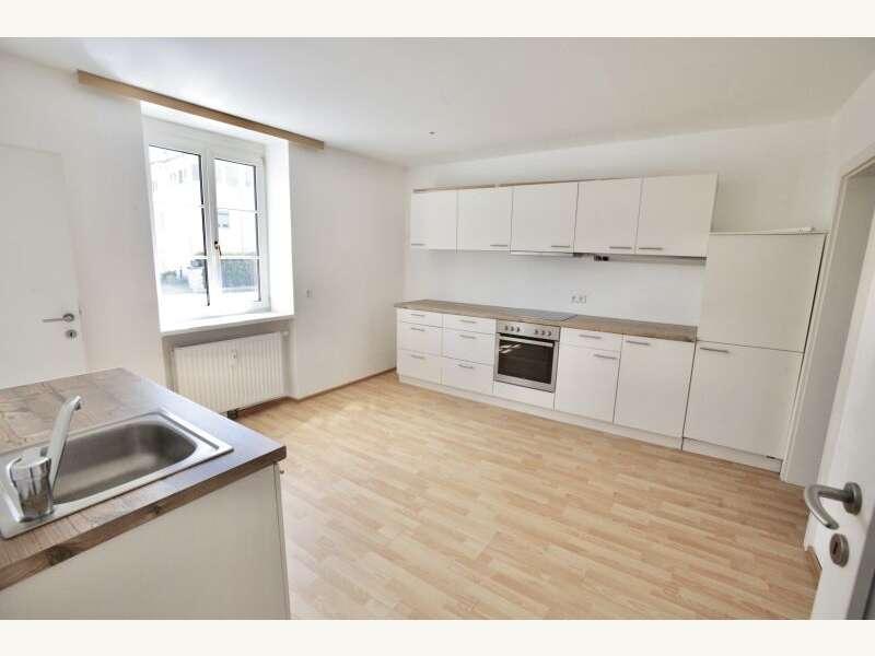 Wohnung in Wolfsberg - Bild 2