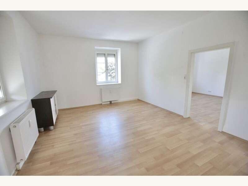 Wohnung in Wolfsberg - Bild 3