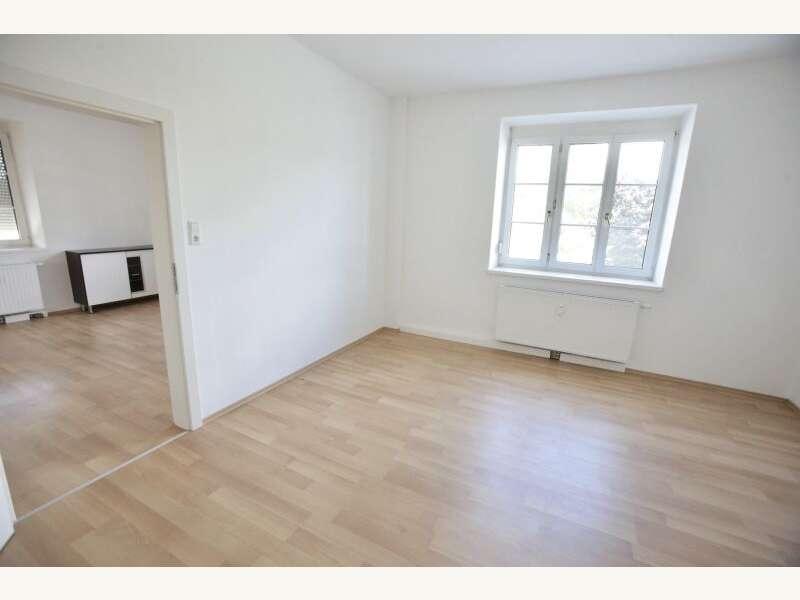 Wohnung in Wolfsberg - Bild 4