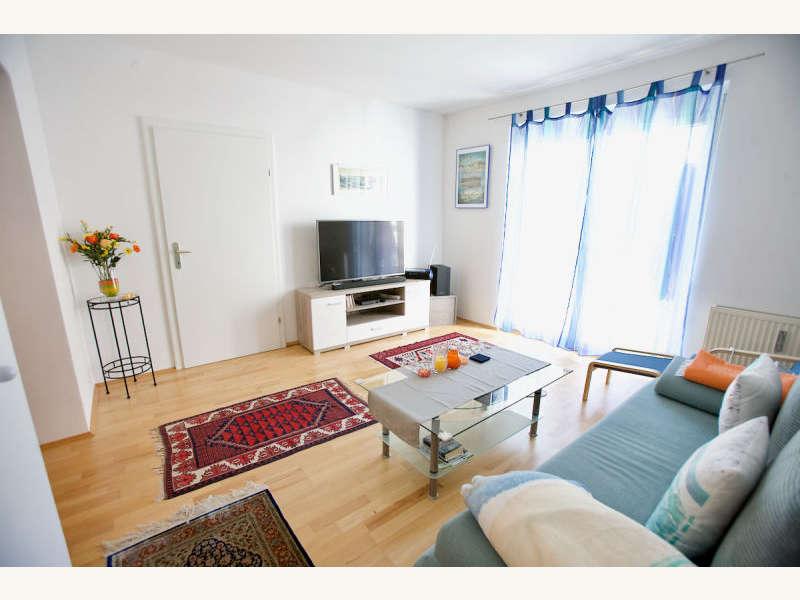 Wohnung in Velden am Wörther See - Bild 3