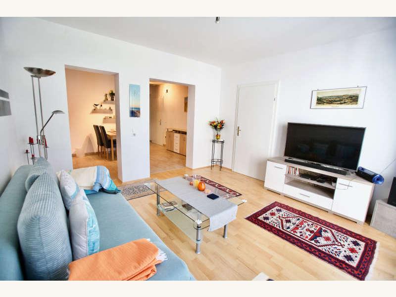 Wohnung in Velden am Wörther See - Bild 4
