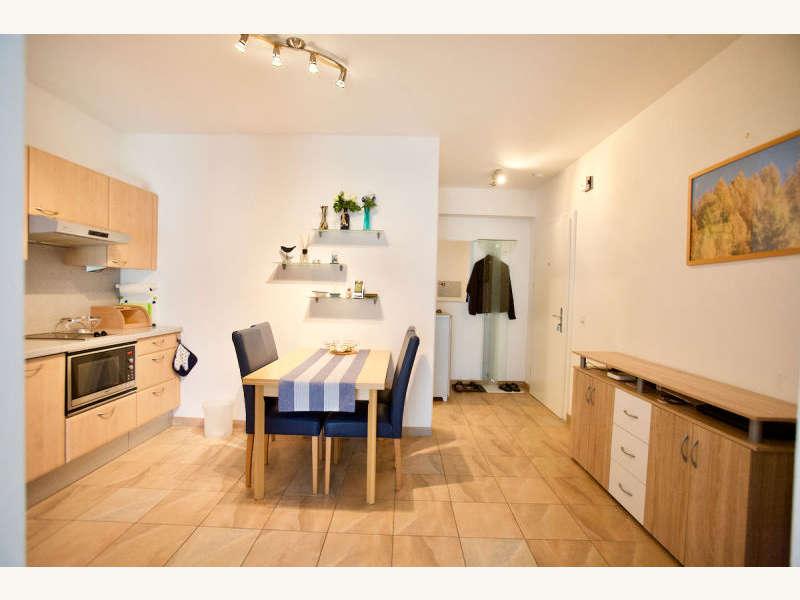 Wohnung in Velden am Wörther See - Bild 5