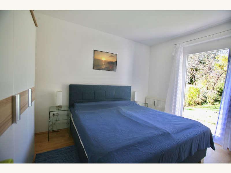 Wohnung in Velden am Wörther See - Bild 6